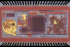 Memory Chip #2